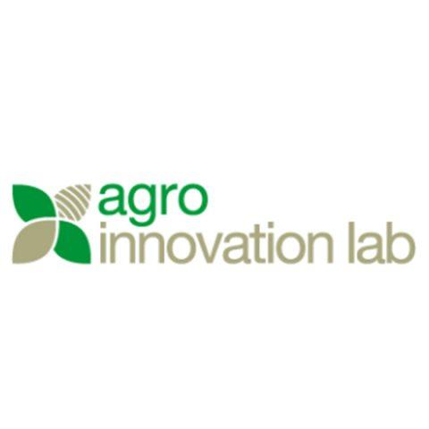 Agro Innovation Lab