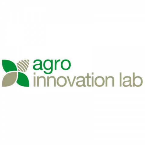 Agro Innovation Lab 2016