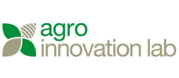 Agro Innovation Lab 2016