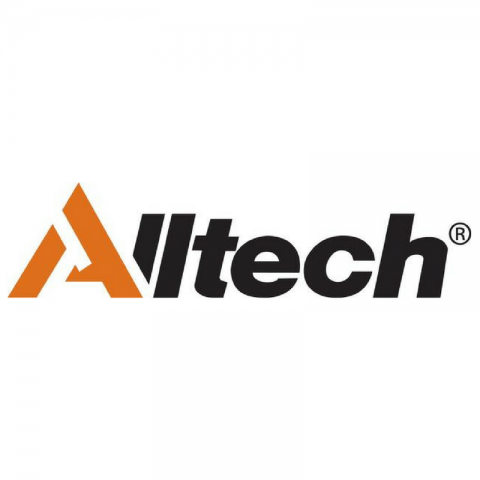 Alltech Pearse Lyons Accelerator 2017