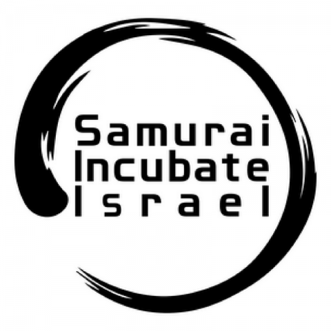 Samurai Incubator-Innovation for Humanity 2017