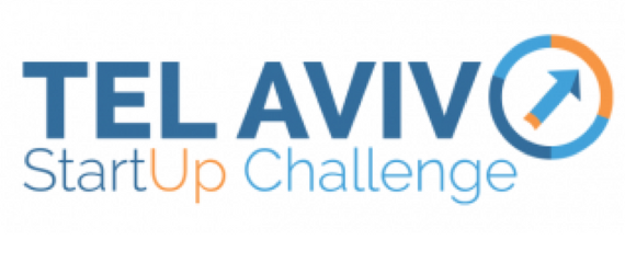 TLV Startup Challenge 2017