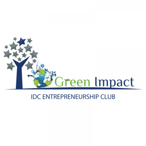 Green Impact Summit 2017