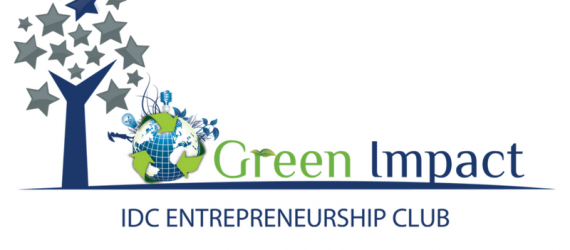 Green Impact Summit 2017