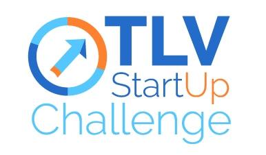 TLV Startup Challenge