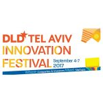 DLD Tel Aviv Innovation Festival 2017 – Pick A Startup Competition- 2nd Place