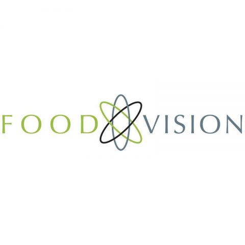 Food Vision USA 2017 Trailblazers