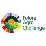Future Agro Challenge 2016