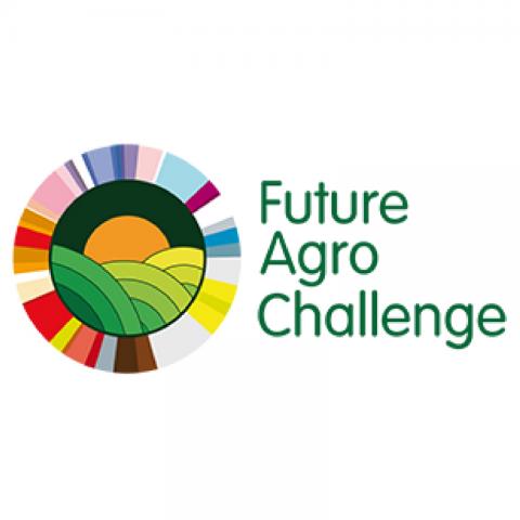 Future Agro Challange 2016
