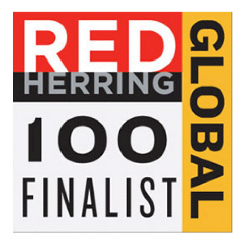 Red Herring Global 2016