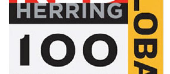 Red Herring Global 2016