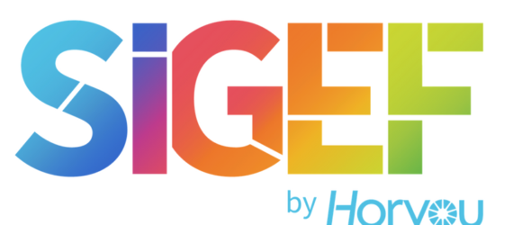 SIGEF Awards for socially Innovative Projects 2015