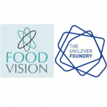 Uniliver Foundry & Food Vision Trailblazer 2016