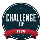 1776 Challenge Cup Israel 2017