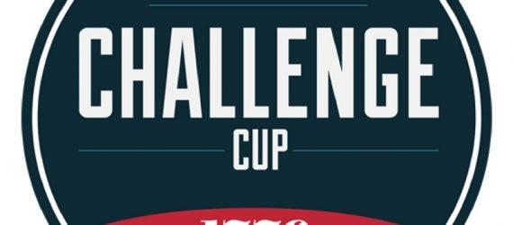 1776 Challenge Cup Israel 2017