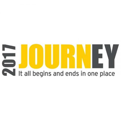 Journey 2017-The Pitch by EY