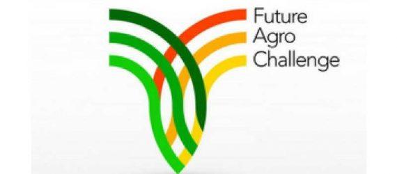 Future Agro Challenge 2018