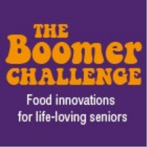 The Boomer Challenge by Mondelez 2018